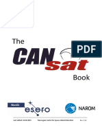 The CanSat Book R2.12.Compressed