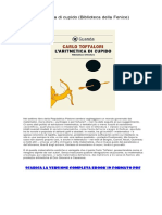 [ SCARICA ] L'aritmetica di cupido (Biblioteca della Fenice) PDF.pdf
