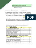 Evaluacion_de_Ciclo_Formativo (1)
