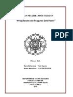 SIGTER2016_MINGGU10_YUDA SAPUTRA.pdf