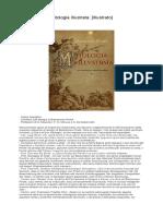 [ SCARICA ] Mitologia Illustrata [Illustrato] PDF