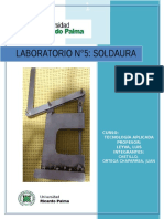 LABORATORIO N5- SOLDADURA (1).docx