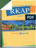 Buku Pedoman RKAP15 Lengkap.pdf