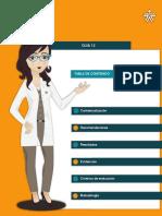 Guía Evidencia 1 AA12.pdf