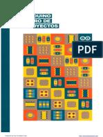 librodeproyectosdearduinostarterkit.pdf