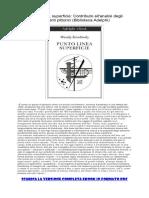 [ SCARICA ] Punto, Linea, Superficie Contributo All'Analisi Degli Elementi Pittorici (Biblioteca Adelphi) PDF