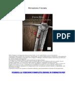 [ SCARICA ] Rimozione Forzata PDF