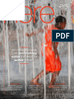 alfa laval magazine 34.pdf