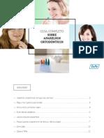 guia_completo_sobre_aparelhos_ortodonticos.pdf