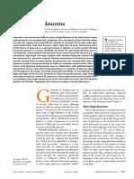 aafp open angle glaucoma.pdf