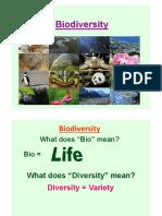 biodiversity 1.pdf