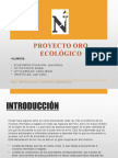 PPT GESTION AMBIENTAL