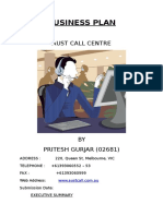 54663133-Business-Plan-Assignment-1.docx