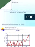 NEDC_WLTP_CO2