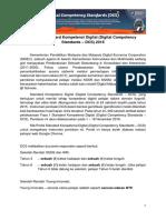 01 Manual Standard Kompetensi Digital DCS