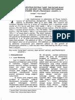 Pengaruh konsentrasi Ekstrak Tauge.pdf