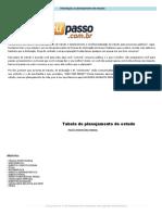 CLIQUE-AQUI-E-BAIXE-O-SEU-PLANO-DE-ESTUDOS.pdf