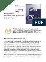 05.SixSigma.pdf
