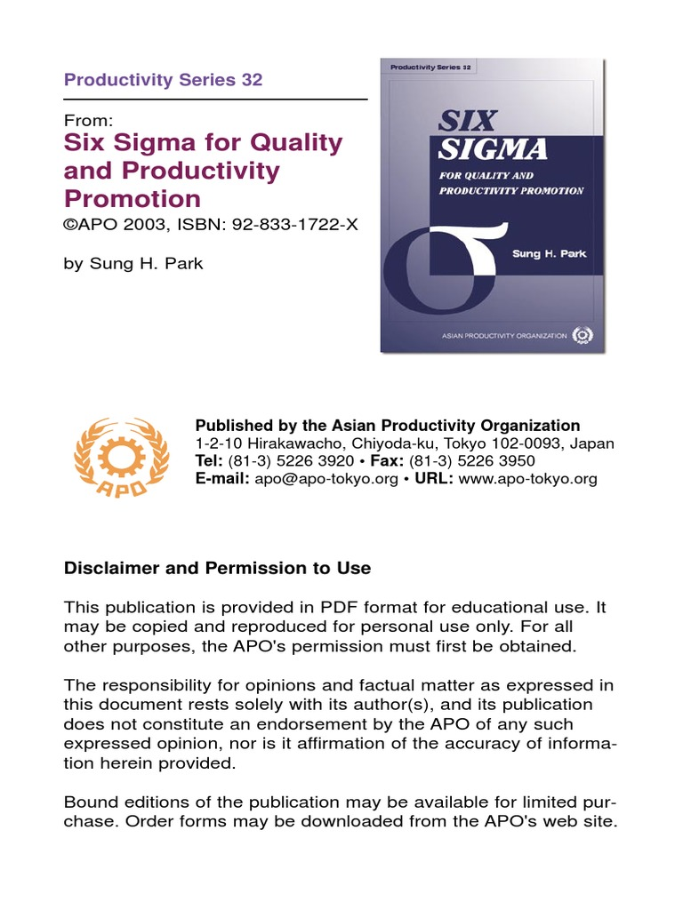 05xsigmapdf six sigma normal distribution sixsigmapdf six sigma normal distribution xflitez Image collections