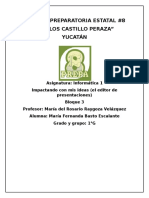Evaluacion-diagnostica Basto Escalante Maria Fernanda