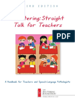 teacher_book_2010.pdf