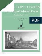 S_L_Weiss_-_Anthology_Raymond_Burley.pdf