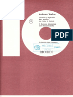 AV - 7 Danzas alemanas del Renacimiento.pdf