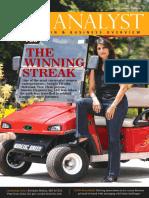 Analyst Magazine July 2015 Web (1)