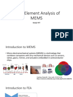 Finite Element Analysis of MEMS-1.pdf
