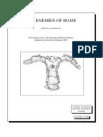 Das_Projekt_Tilurium_u_L._Kocsis_ur._The.pdf