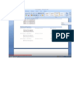 Doc1 Resume Examples