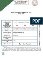 CEE350_Lab_2