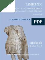 Ziegelstempel_romischer_Militareinheiten.pdf