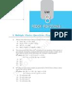 keep508.pdf