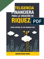 InteligenciaFinancieraParaCreacionDeRiqueza