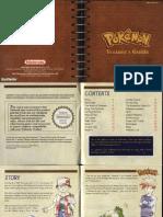 Pokemon_-_Red_Version_-_1998_-_Nintendo.pdf
