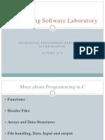 ESW-2(2016).pdf