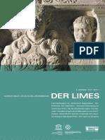 Der_Limes_in_Kroatien._Der_Limes_Nachric.pdf