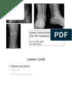 SIT_LL.pdf