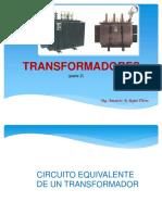 Curso Transformadores 2013_2