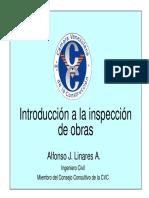 2016512164802ii 2 Introducción a La Inspección a Linares Ene2015