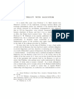 The treaty with saguntum.pdf