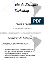 ACURACIA___Workshop_1.ppt
