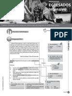 Cuaderno 02 EL-82 EGRESADOS INTENSIVO Estrategias Para Comprender Distintos Tipos de Preguntas en Comprensión Lectora_PRO