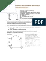 Ejemplos4.pdf