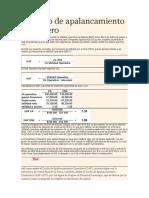 CONTROL DE LECTURA 4.docx