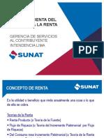 16.04.24_Pagos-cuenta-Impuesto-Renta (1).pdf