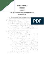 FUNDAMENTOS-OPERACIONES-TACTICAS.pdf