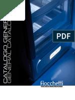 Fiocchetti_2015