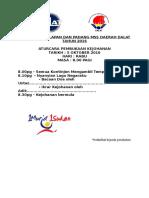 ATURCARA Pembukaan MSS DALAT 2016(1).docx